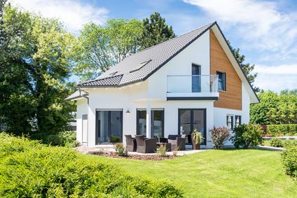 Verkauf Ihrer Immobilie in Varel, Bockhorn, Zetel und der gesamten Region um Friesland, Wilhelmshaven, der Wesermarsch und dem Ammerland