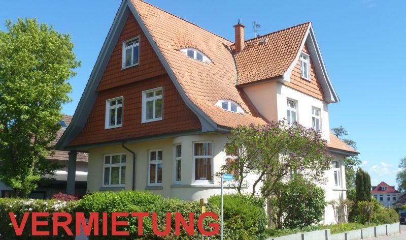 Schmidt & Brune Immobilien GmbH Eine weitere WordPress